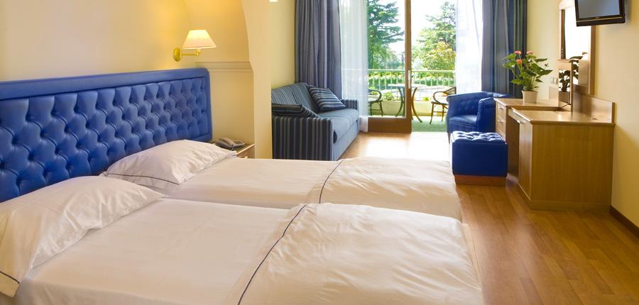 Hotel Alexander, Limone, Lake Garda, Italy - Bedroom.jpg